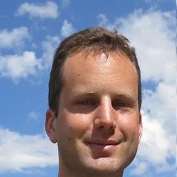 Andreas Glaser - Andreas Glaser - IT-Beratung und Softwareentwicklung - München
