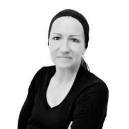 Stefanie Stein