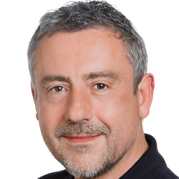 Paul Elvey