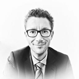 Marco Rauthe - VR PartnerBank eG Chattengau-Schwalm-Eder - Melsungen