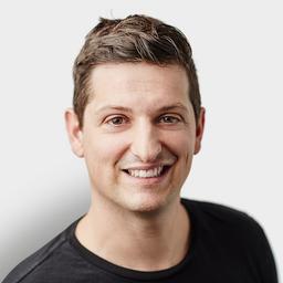 Philipp Frick's profile picture