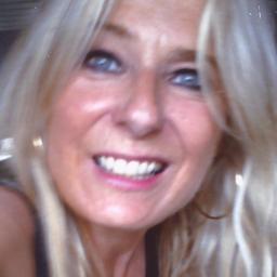 Sabine Dubiel - Dubiel Naturstein / Designermode Dubiel - Wiefelstede