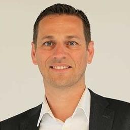Markus Schmidli - my-CFO GmbH - Dierikon-Luzern