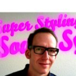 Søren Götte's profile picture