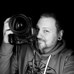 Florian Miedl - FLORIAN MIEDL | FOTOGRAFIE - Selb