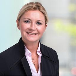 Sandra Vormann - Hogan Lovells International LLP - Frankfurt