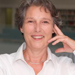 Andrea Schaeffer