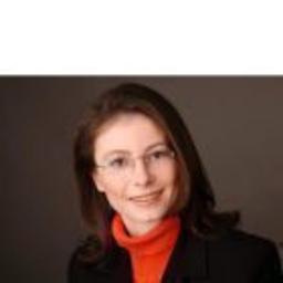 Heide Dombrowski