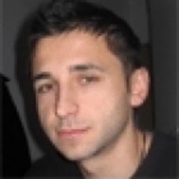 Mario Bajic's profile picture