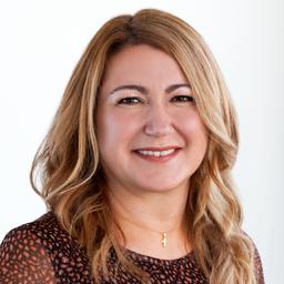 Klaudia Bittner's profile picture