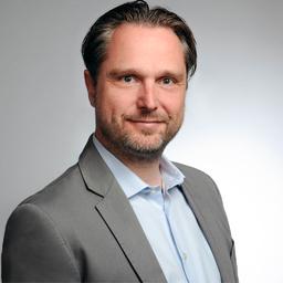 Jörg Donner - Hutter und Donner GmbH - Augsburg