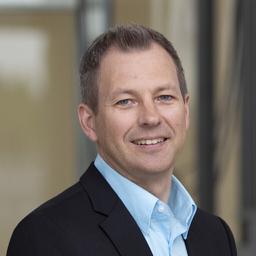 Mathias Mueller - Bechtle Onsite Services GmbH - Mannheim