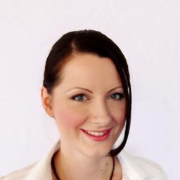 Sarah Schumacher's profile picture