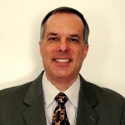 Lee Babcock - LHB Associates - Washington