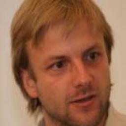 Peter Puller - p² network communication - St. Lorenzen