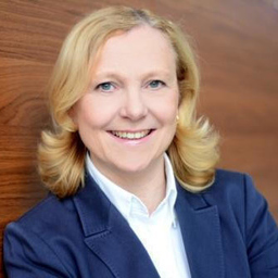 Corinna Schleier - Food Consulting Network - Bremen