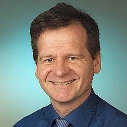 Jürgen Maier - SOS-Kinderdorf e.V. - Bad Wörishofen