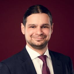 Dr. Dirk Holländer's profile picture