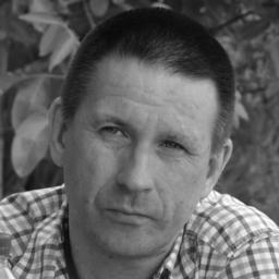Hubert Wilczek - Basler Versicherungen - Basel