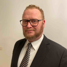 Jens-Arne Meier - UVNord - Vereinigung der Unternehmensverbände in Hamburg und Schleswig-Holstein - Rendsburg
