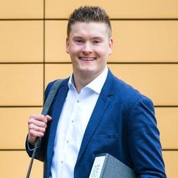 Phillip Strauch's profile picture