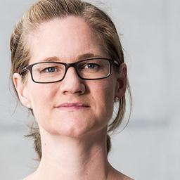 Stefanie Schmiedler - Köster Kommunikation - Berlin