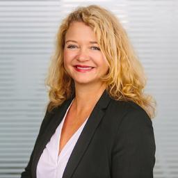 Margarita Ahrweiler's profile picture