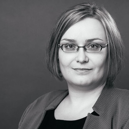 Susann Flügel's profile picture