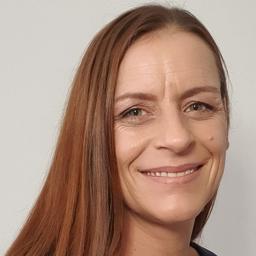 Bianca Blöchl