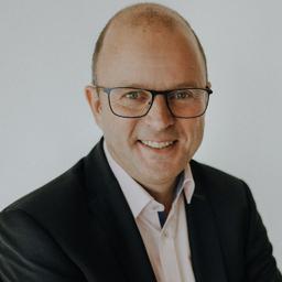 Erich Baumgartner's profile picture