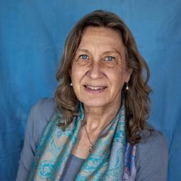 Phöbe Günzler - Finanz Informatik Technologie Service - Haar