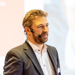 Ulf Friedrichs's profile picture