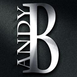 Andy Briesemeister - Andy Briesemeister Foto-, Grafik- und Webdesign - Bad Doberan