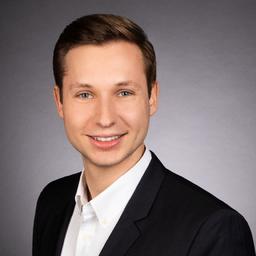 Jens Eberbach's profile picture