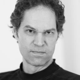 Wolfgang Steidle
