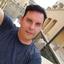 Chris Alan Schubert - Sharjah