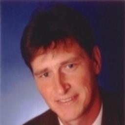 Udo Ehelechner's profile picture