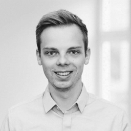 Timo Sohr - factum Presse & Öffentlichkeitsarbeit GmbH - München