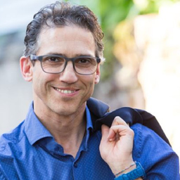 Andrea Ciro Chiappa - Coach mit Profil bei XING Coaches - Schifferstadt