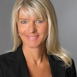 Elke Häring - Elke Häring Sachverständigenbüro für Immobilienbewertung - Wendelstein