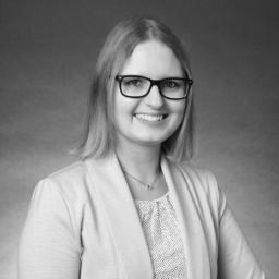 Lena Leßmeister's profile picture