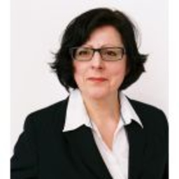 Anke-Rubin Bergmann's profile picture