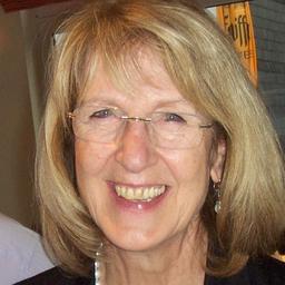 Brigitte Arwers's profile picture