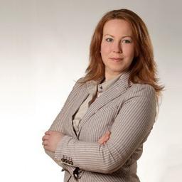 Katharine Hagedorn - HELIOS Kliniken GmbH - Siegburg - Köln