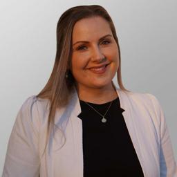 Nina Blankenhorn's profile picture