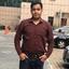 Amjad Abdullah - Currently Beijing