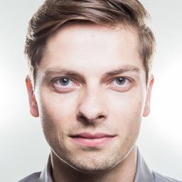 Christoph Brennecke