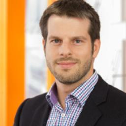 Frederik Arning's profile picture