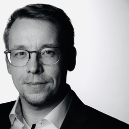 Marc Pentermann - BBRZ Reha - Wien