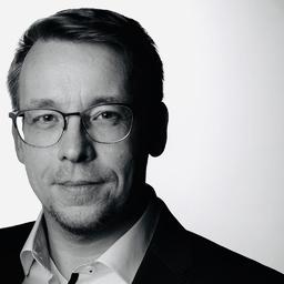 Marc Pentermann